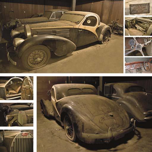 Lamborghini For Sale Ny: Bugatti: 2007 News