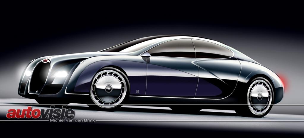 Mod?le, Lotus Elise MK1 120 CV