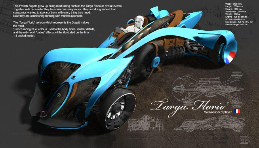 2050 Bugatti Www Pixshark Com Images Galleries With A