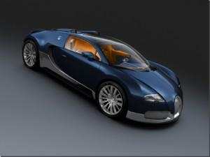 Bugatti Crowns The 2011 Dubai International Motor Show With Three  Spectacular Middle East Versions Of The Grand Sport