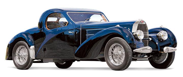 January 18 19, 2013 Gooding U0026 Company, The Scottsdale Auction Scottsdale,  AZ, USA. 1938 Bugatti Type ...