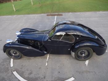 bugatti 57 for sale idea di immagine auto. Black Bedroom Furniture Sets. Home Design Ideas