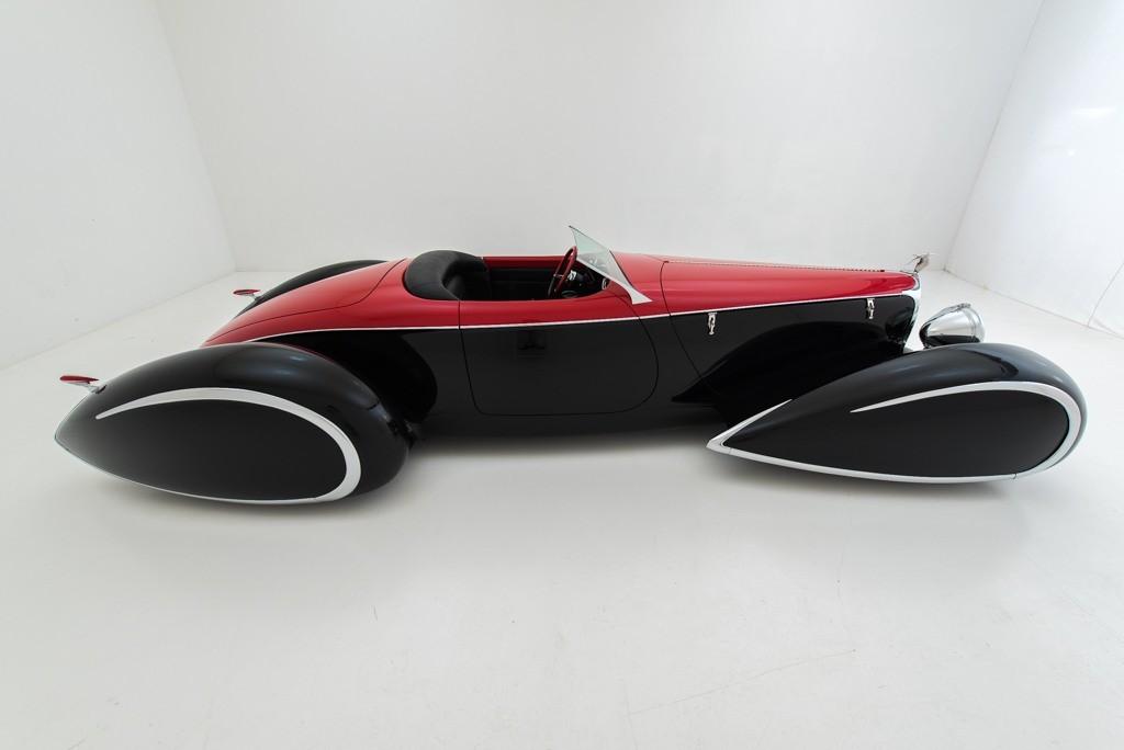 Bugattis For Sale >> Bugatti Hood Ornament For Sale | Autos Post