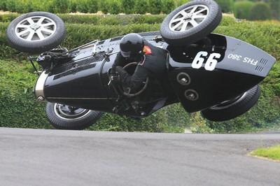 moto snecma 1952 type r41