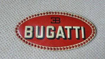 bugatti parts for sale