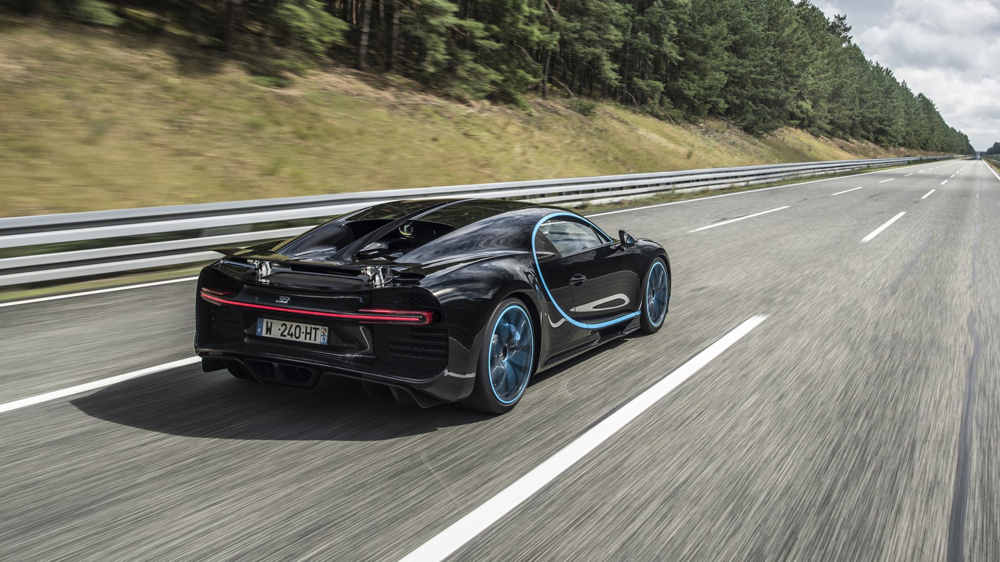 42-3 Amazing Bugatti Veyron Price In Australia Cars Trend