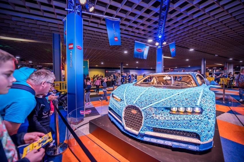 Bugatti  2018 news ef280d28464