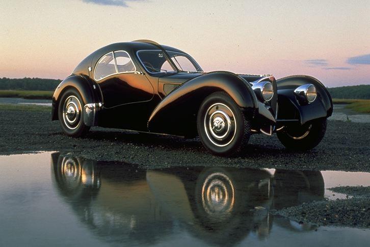 http://www.bugattipage.com/voitures/bugatti/t57scat4.jpg